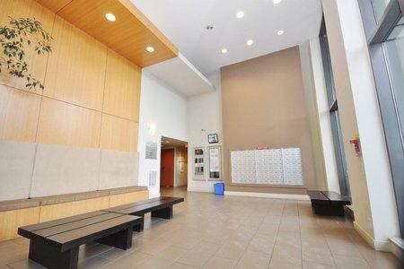 R2241420 - 1709 7362 ELMBRIDGE WAY, Brighouse, Richmond, BC - Apartment Unit