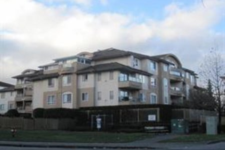 R2241440 - 308 7475 138 STREET, East Newton, Surrey, BC - Apartment Unit
