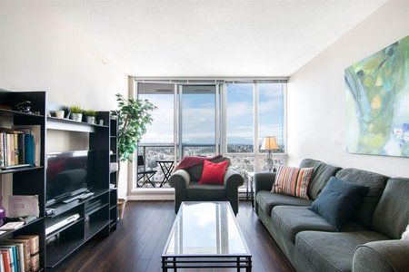 R2241477 - 3008 9981 WHALLEY BOULEVARD, Whalley, Surrey, BC - Apartment Unit