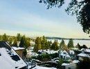 R2241506 - 2577 LAWSON AVENUE, West Vancouver, BC, CANADA