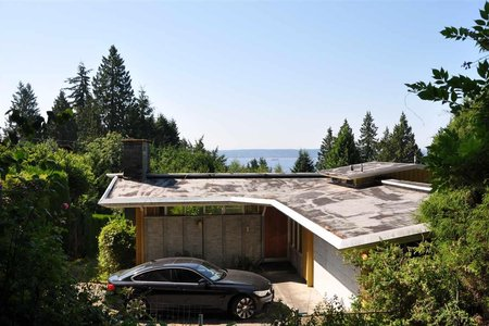 R2241514 - 2965 ALTAMONT CRESCENT, Altamont, West Vancouver, BC - House/Single Family