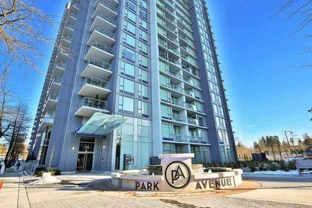 R2241518 - 3601 13696 100 AVENUE, Whalley, Surrey, BC - Apartment Unit