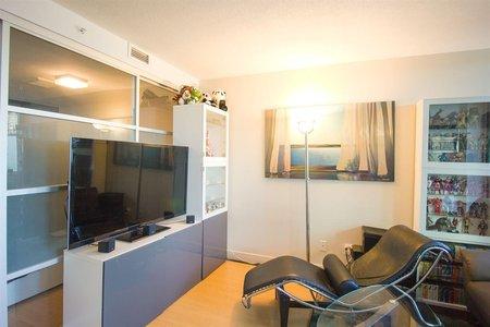 R2241562 - 1308 1325 ROLSTON STREET, Downtown VW, Vancouver, BC - Apartment Unit
