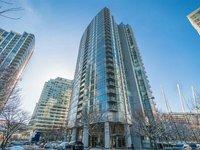 Photo of 2807 668 CITADEL PARADE, Vancouver