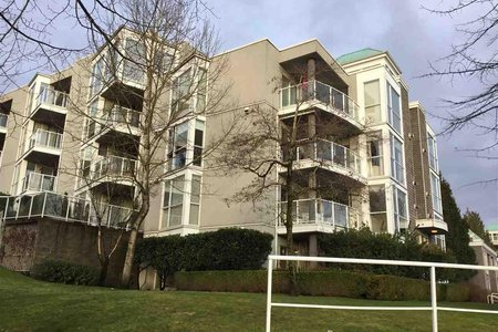 R2241635 - 5 8460 JELLICOE STREET, Fraserview VE, Vancouver, BC - Apartment Unit