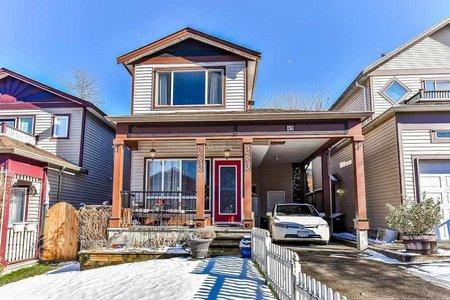 R2241762 - 49 8888 216 STREET, Walnut Grove, Langley, BC - House/Single Family