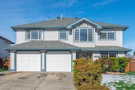 R2241774 - 27079 26A AVENUE, Aldergrove Langley, Langley, BC - House/Single Family