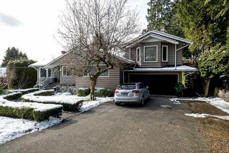 R2241912 - 2055 WESTDEAN CRESCENT, Ambleside, West Vancouver, BC - House/Single Family