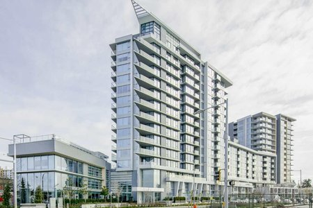 R2241956 - 710 8333 SWEET AVENUE, West Cambie, Richmond, BC - Apartment Unit