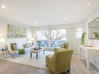 Photo of 1 1234 W 7TH AVENUE, Vancouver