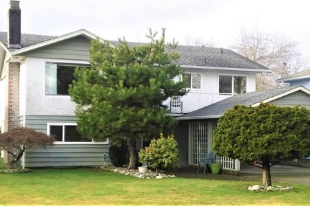 R2242461 - 9711 AQUILA ROAD, McNair, Richmond, BC - House/Single Family