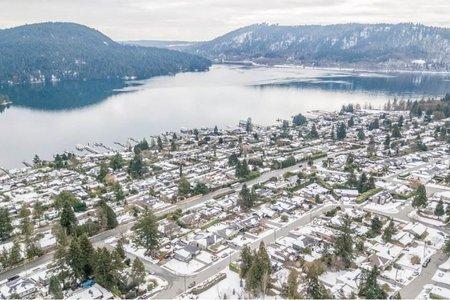 R2242475 - 798 FRIAR CRESCENT, Dollarton, North Vancouver, BC - House/Single Family