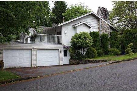 R2242584 - 4310 SALISH DRIVE, University VW, Vancouver, BC - House/Single Family