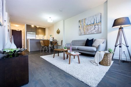 R2243085 - 1005 1009 HARWOOD STREET, West End VW, Vancouver, BC - Apartment Unit