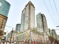 Photo of 2703 565 SMITHE STREET, Vancouver
