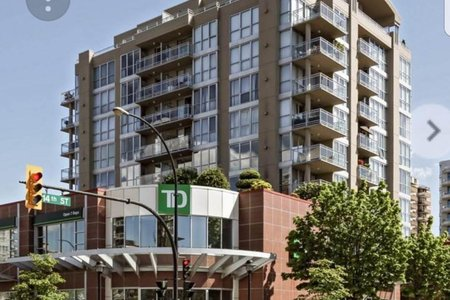 R2243304 - 402 108 E 14TH STREET, Central Lonsdale, North Vancouver, BC - Apartment Unit