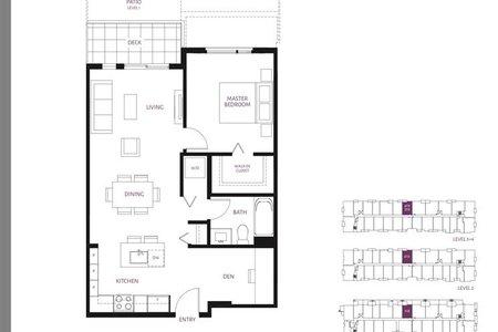 R2243409 - 419 13963 105A STREET, Whalley, Surrey, BC - Apartment Unit