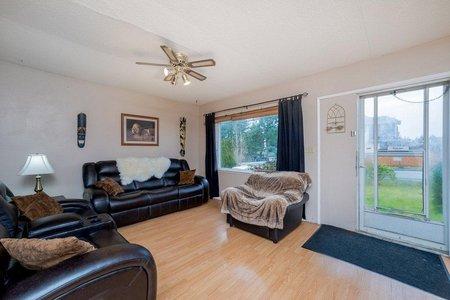 R2243490 - 10837 146TH STREET, Bolivar Heights, Surrey, BC - House/Single Family