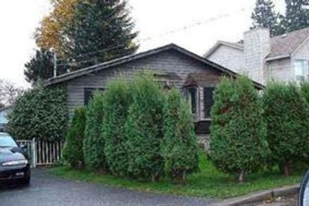 R2243693 - 1581 HUNTER STREET, Lynnmour, North Vancouver, BC - House/Single Family