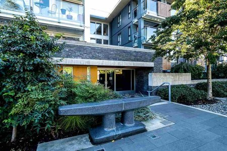 R2243715 - 403 221 E 3RD STREET, Lower Lonsdale, North Vancouver, BC - Apartment Unit