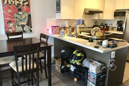 R2243793 - 305 2408 E BROADWAY, Renfrew VE, Vancouver, BC - Apartment Unit