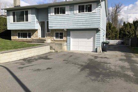 R2243891 - 3220 275A STREET, Aldergrove Langley, Langley, BC - House/Single Family