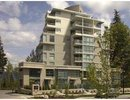 R2244073 - 203 - 9262 University Crescent, Burnaby, BC, CANADA
