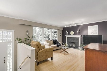R2244101 - 1875 ARBORLYNN DRIVE, Westlynn, North Vancouver, BC - House/Single Family