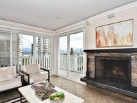 Photo of 202 2365 W 3RD AVENUE, Vancouver