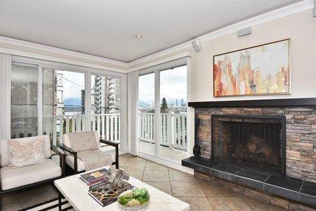 R2244151 - 202 2365 W 3RD AVENUE, Kitsilano, Vancouver, BC - Apartment Unit