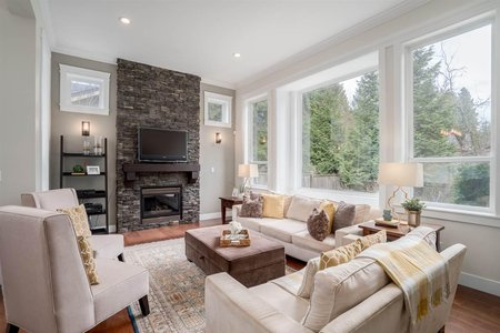 R2244291 - 2210 BOWSER AVENUE, Pemberton Heights, North Vancouver, BC - House/Single Family