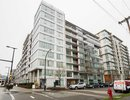 R2244311 - 608 - 1887 Crowe Street, Vancouver, BC, CANADA
