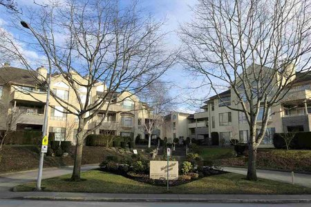 R2244419 - 210 12871 RAILWAY AVENUE, Steveston South, Richmond, BC - Apartment Unit