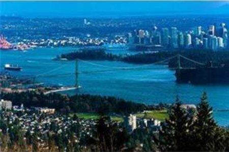 R2244504 - 102 2245 TWIN CREEK PLACE, Whitby Estates, West Vancouver, BC - Apartment Unit