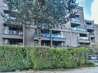 Photo of 202 1040 PACIFIC STREET, Vancouver