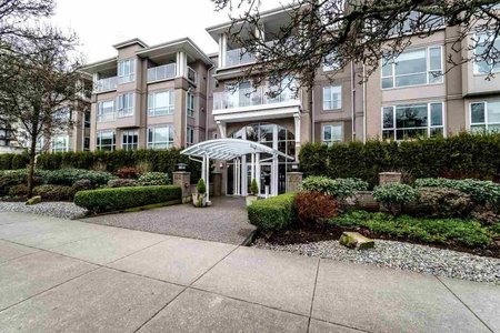 R2244592 - 113 155 E 3RD STREET, Lower Lonsdale, North Vancouver, BC - Apartment Unit