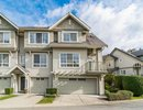 R2244601 - 23 - 2978 Whisper Way, Coquitlam, BC, CANADA