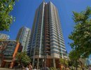 R2244678 - 1107 - 688 Abbott Street, Vancouver, BC, CANADA