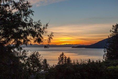 R2244734 - 6571 MARINE DRIVE, Horseshoe Bay WV, West Vancouver, BC - House/Single Family