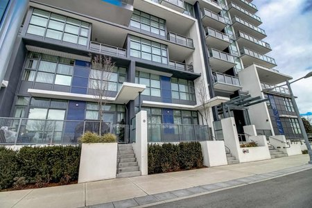 R2244773 - 13 8677 CAPSTAN WAY, West Cambie, Richmond, BC - Townhouse