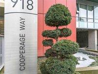Photo of 701 918 COOPERAGE WAY, Vancouver