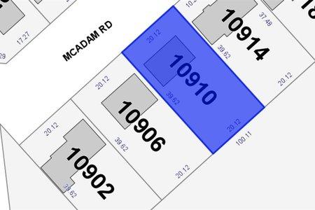 R2244815 - 10910 MCADAM ROAD, Nordel, Delta, BC - House/Single Family