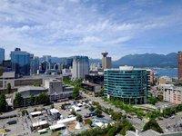 Photo of 2103 668 CITADEL PARADE, Vancouver