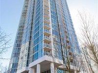 Photo of 3603 193 AQUARIUS MEWS, Vancouver