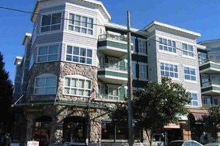 R2245283 - 316 2680 W 4TH AVENUE, Kitsilano, Vancouver, BC - Apartment Unit