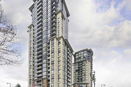 R2245365 - 801 10777 UNIVERSITY DRIVE, Whalley, Surrey, BC - Apartment Unit