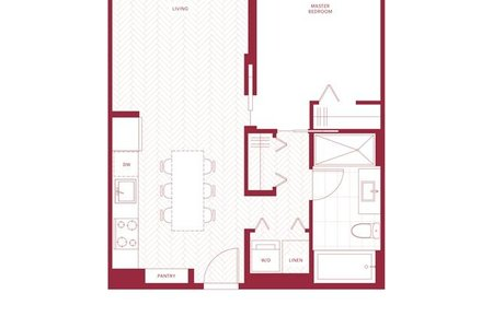 R2245514 - 117 14968 101A STREET, Guildford, Surrey, BC - Apartment Unit