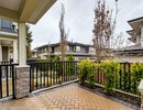 R2245573 - 11 - 6331 NO. 4 Road, Richmond, BC, CANADA