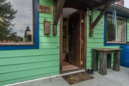R2245575 - 418 E 11TH STREET, Central Lonsdale, North Vancouver, BC - House/Single Family