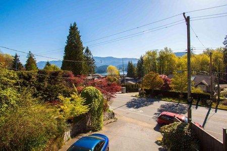 R2245631 - 301 N DOLLARTON HIGHWAY, Dollarton, North Vancouver, BC - House/Single Family